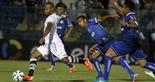 [15-04] Ceará 1 x 0 Confiança - 15  (Foto: Christian Alekson / Cearasc.com)