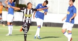 [18-09] Ceará 1 x 1 Cruzeiro - 15  (Foto: Christian Alekson)