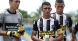 [12-04] Fortaleza 0 x 3 Ceará - 18  (Foto: Christian Alekson / cearasc.com)