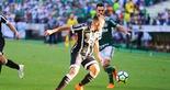 [10-06-2018] Ceara x Palmeiras - Primeiro tempo - 29  (Foto: Mauro Jefferson / Cearasc.com)