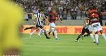 [09-04] Ceará 1 X 1 Sport - 01 - 10