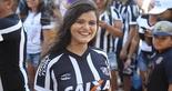 [15-09-2018] Ceara 2 x 0 Vitoria - Esquenta - 48  (Foto: Rick Vieira / Cearasc.com)