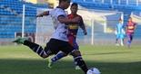 [22-11] Ceará 1 ( 4 x 3 ) 1 Fortaleza - Final - 28  (Foto: Christian Alekson / Cearasc.com)