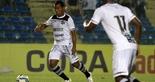 [15-04] Ceará 1 x 0 Confiança - 16  (Foto: Christian Alekson / Cearasc.com)