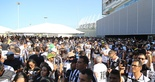 [15-09-2018] Ceara 2 x 0 Vitoria - Esquenta - 49  (Foto: Rick Vieira / Cearasc.com)