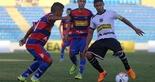 [22-11] Ceará 1 ( 4 x 3 ) 1 Fortaleza - Final - 29  (Foto: Christian Alekson / Cearasc.com)