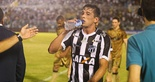 [18-07-2018] Ceara 0 x  0 Sport - Primeiro tempo - 38  (Foto: Mauro Jefferson / Cearasc.com)