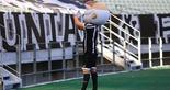 [10-06-2018] Ceara x Palmeiras - Primeiro tempo - 30  (Foto: Mauro Jefferson / Cearasc.com)