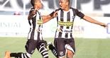 [18-09] Ceará 1 x 1 Cruzeiro - 16  (Foto: Christian Alekson)