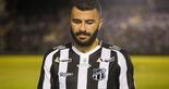 [18-07-2018] Ceara 0 x  0 Sport - Primeiro tempo - 39  (Foto: Mauro Jefferson / Cearasc.com)