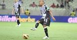 [27-01] Ceará X Bahia - 11