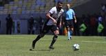 [02-09-2018] Flamengo 0 x 1 Ceara - Segundo Tempo - 6 sdsdsdsd  (Foto: Fernando Ferreira / Cearasc.com)