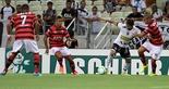 [07-11] Ceará 0 x 0 Atlético/GO - 13  (Foto: Christian Alekson/CearáSC.com)