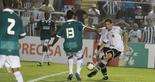 [29-05] Ceará x Goiás3 - 10