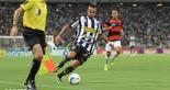 [09-04] Ceará 1 X 1 Sport - 01 - 12