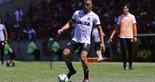 [02-09-2018] Flamengo 0 x 1 Ceara - Segundo Tempo - 7 sdsdsdsd  (Foto: Fernando Ferreira / Cearasc.com)