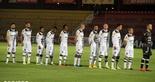 [26-06] Oeste 2 x 0 Ceará - 7  (Foto: Christian Alekson / cearasc.com)