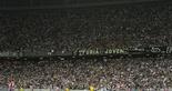 [29-04] Ceará 2 x 1 Bahia - Torcida - 9  (Foto: Christian Alekson / cearasc.com)
