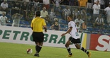 [29-05] Ceará x Goiás3 - 11