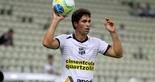 [07-11] Ceará 0 x 0 Atlético/GO - 14  (Foto: Christian Alekson/CearáSC.com)