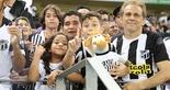 [14-11-2017] Ceara 2 x 0 Paysandu - Torcida Part.1 - 5  (Foto: Lucas Moraes / Cearasc.com)