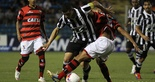 [16-05] Ceará 2 x 0 Atlético-GO - 3  (Foto: Christian Alekson / Cearasc.com)