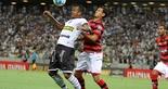 [07-11] Ceará 0 x 0 Atlético/GO - 15  (Foto: Christian Alekson/CearáSC.com)