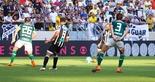 [10-06-2018] Ceara x Palmeiras - Primeiro tempo - 31  (Foto: Mauro Jefferson / Cearasc.com)
