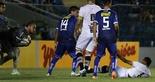 [15-04] Ceará 1 x 0 Confiança - 18  (Foto: Christian Alekson / Cearasc.com)