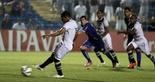 [15-04] Ceará 1 x 0 Confiança - 19  (Foto: Christian Alekson / Cearasc.com)