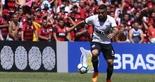 [02-09-2018] Flamengo 0 x 1 Ceara - Segundo Tempo - 8  (Foto: Fernando Ferreira / Cearasc.com)