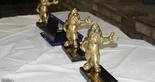 [02-06] 12º Vovô de Ouro - 1