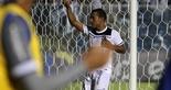[15-04] Ceará 1 x 0 Confiança - 20  (Foto: Christian Alekson / Cearasc.com)