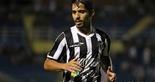 [16-05] Ceará 2 x 0 Atlético-GO - 5  (Foto: Christian Alekson / Cearasc.com)