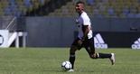 [02-09-2018] Flamengo 0 x 1 Ceara - Segundo Tempo - 9 sdsdsdsd  (Foto: Fernando Ferreira / Cearasc.com)
