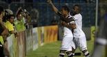 [15-04] Ceará 1 x 0 Confiança - 21  (Foto: Christian Alekson / Cearasc.com)