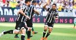 [10-06-2018] Ceara x Palmeiras - Primeiro tempo - 32  (Foto: Mauro Jefferson / Cearasc.com)