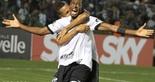 [29-05] Ceará x Goiás3 - 16