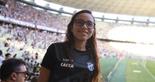 [15-09-2018] Ceara 2 x 0 Vitoria - Torcida - 2  (Foto: Mauro Jefferson / Cearasc.com)