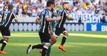 [10-06-2018] Ceara x Palmeiras - Primeiro tempo - 33  (Foto: Mauro Jefferson / Cearasc.com)