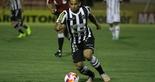 [01-08] Bragantino 3 x 0 Ceará - 1 sdsdsdsd  (Foto: Christian Alekson / cearasc.com)