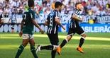 [10-06-2018] Ceara x Palmeiras - Primeiro tempo - 34  (Foto: Mauro Jefferson / Cearasc.com)
