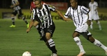 [01-08] Bragantino 3 x 0 Ceará - 2 sdsdsdsd  (Foto: Christian Alekson / cearasc.com)