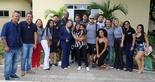 [25-09-2018] Visita a Unidade de Abrigo de Idosos2 - 4  (Foto: Mauro Jefferson / cearasc.com)