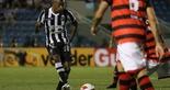 [16-05] Ceará 2 x 0 Atlético-GO - 6  (Foto: Christian Alekson / Cearasc.com)