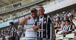 [15-09-2018] Ceara 2 x 0 Vitoria - Torcida - 4  (Foto: Mauro Jefferson / Cearasc.com)