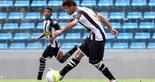 [12-04] Fortaleza 0 x 3 Ceará - 21  (Foto: Christian Alekson / cearasc.com)