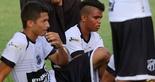 [22-11] Ceará 1 ( 4 x 3 ) 1 Fortaleza - Final - 32  (Foto: Christian Alekson / Cearasc.com)