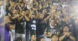 [18-07-2019] Ceará 1 x Sport - Torcida - 4  (Foto: Mauro Jefferson / CearaSC.com)