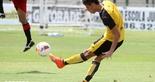 [01-02] Jogo treino - Ceará 2 x 0 Ferroviário - 2  (Foto: Christian Alekson/CearaSC.com)